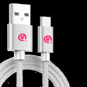 cable-trenzado-niucom_blanco