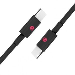 niucom-cable-usb-tipo-c-pd-para-carga-rapida-qc-40 (7)